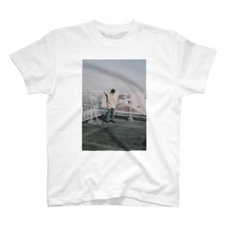 おはぐぐ T-shirts