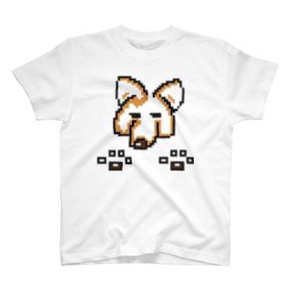 It's me!! 犬 T-shirts