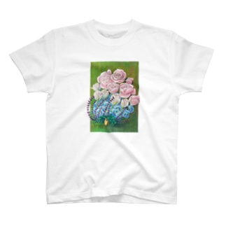 GIFT T-shirts