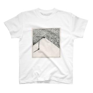 yoru T-shirts