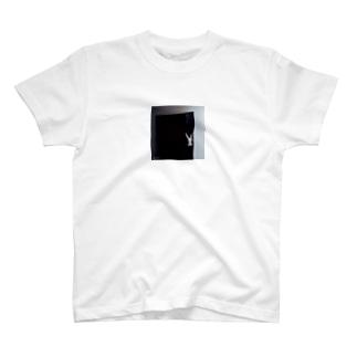 Crazy Rabbit T-shirts
