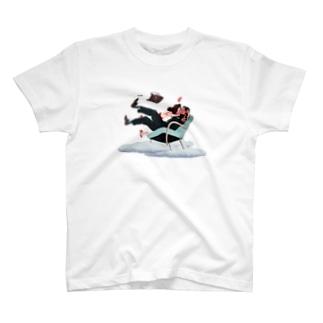 No name T-shirts