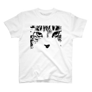 リズくん T-shirts