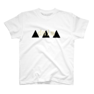 罠 T-shirts