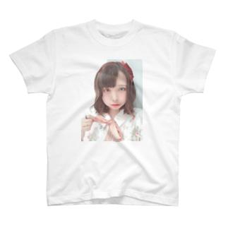 しばロリ T-shirts
