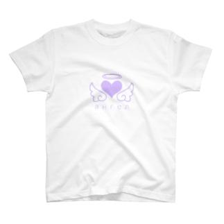 天使 T-Shirt