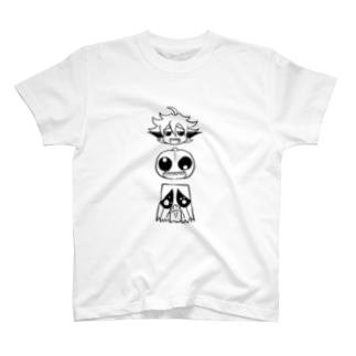 Everyday Halloween!! T-shirts