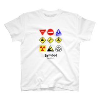 SCP-910-JP  T-shirts