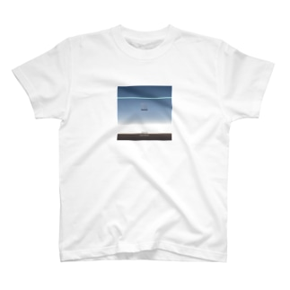 AATAのDay By Day T-shirts