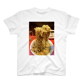 二郎 T-shirts