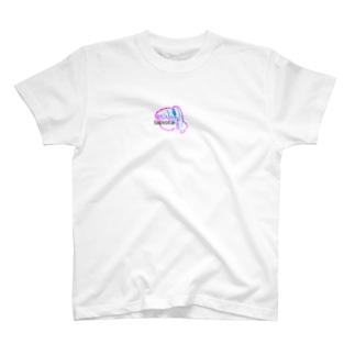 タピオカ好きすぎ! T-shirts