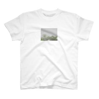 すもーくん T-shirts