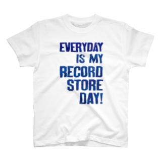 EDIMRSD T-shirts