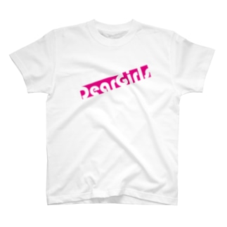 DearGirls T-shirts