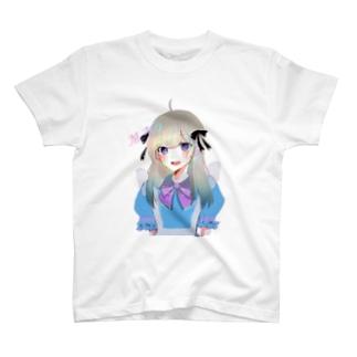 まおりんTシャツ T-shirts