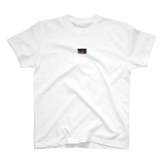 棟梁くん T-shirts