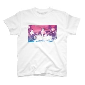 おしゃスタTシャツ T-shirts