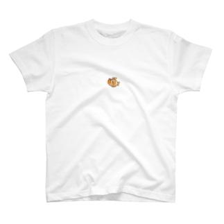 ほくろちゃん T-shirts