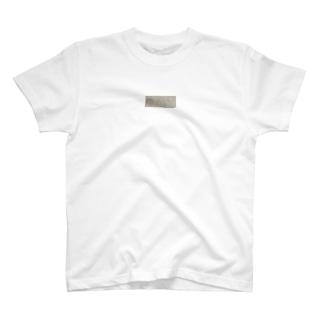 三銃士 T-shirts