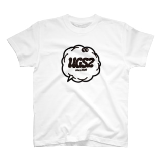 UGS2 T-shirts
