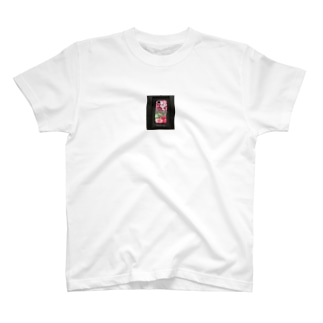 マイケルコース iphone6sケース ジャケット Michael Kors iphone6s plusカバー オシャレ T-shirts