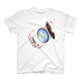 sukoのすこちゃんのあやまち2 T-shirts