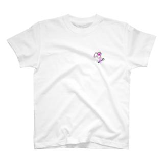 Eyes  2 T-shirts