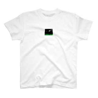 Pointeur Laser Puissant Vert 10000mW T-shirts