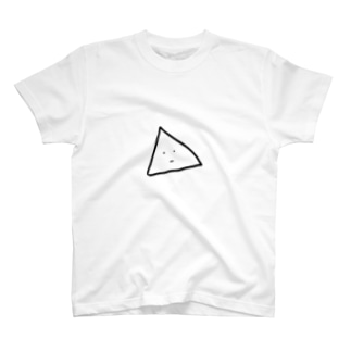 ぼく T-shirts