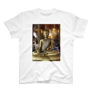 仏1 T-shirts