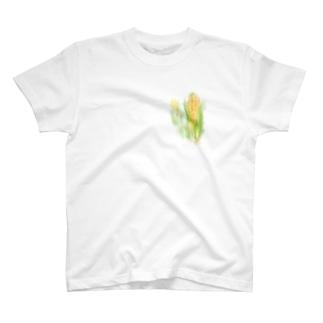 モロコシT T-shirts