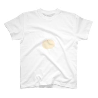 じゃがいも T-shirts