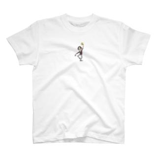 星の王子さま T-shirts