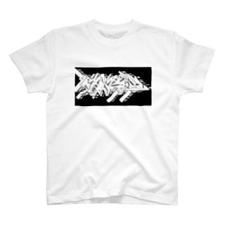 elkomo1 T-Shirt