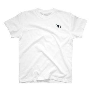 Noono T-shirts