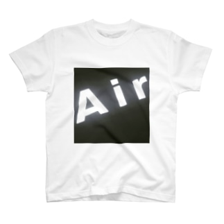 black1 T-shirts