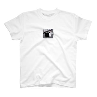 BALENCIAGAバレンシアガ Tシャツ ティシャツコピー レディース向け T-shirts