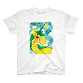 u187 T-shirts