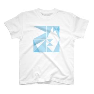 コバヤシ T-shirts