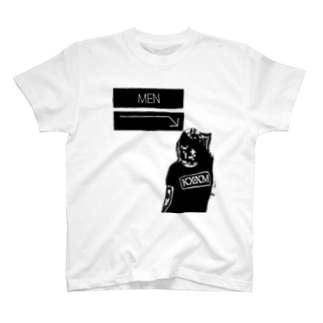 KXXM T-shirts