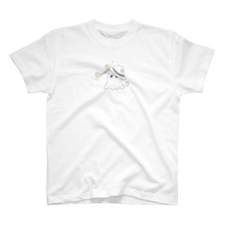 夏! T-shirts