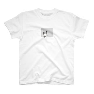 誠くん T-shirts