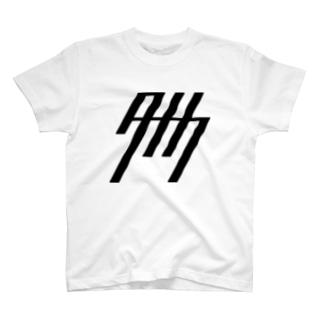 タナカ T-shirts