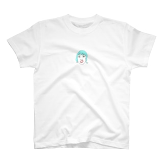 まじで T-shirts