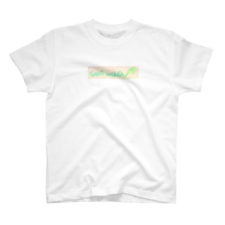 sonic sounds T-shirts