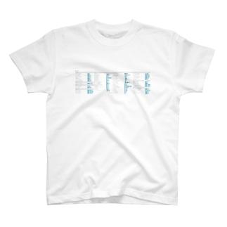 ウィンドウズ ショートカットキー マグカップなど(Windows) T-shirts