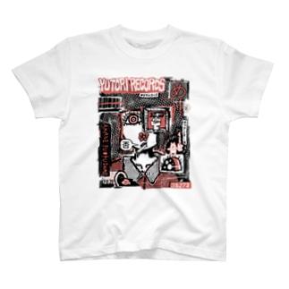 え20R T-shirts