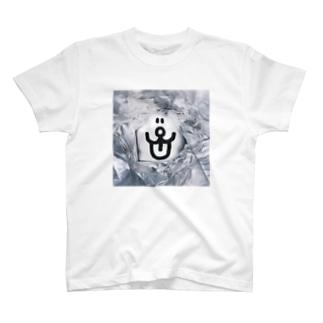 POTECHI BAE T-shirts