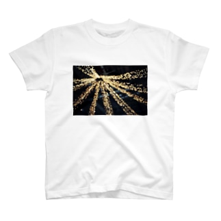 LIGHTS.2 T-shirts