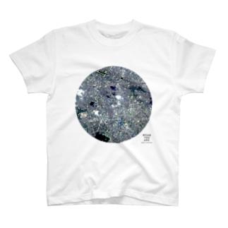 東京都 三鷹市 Tシャツ T-shirts